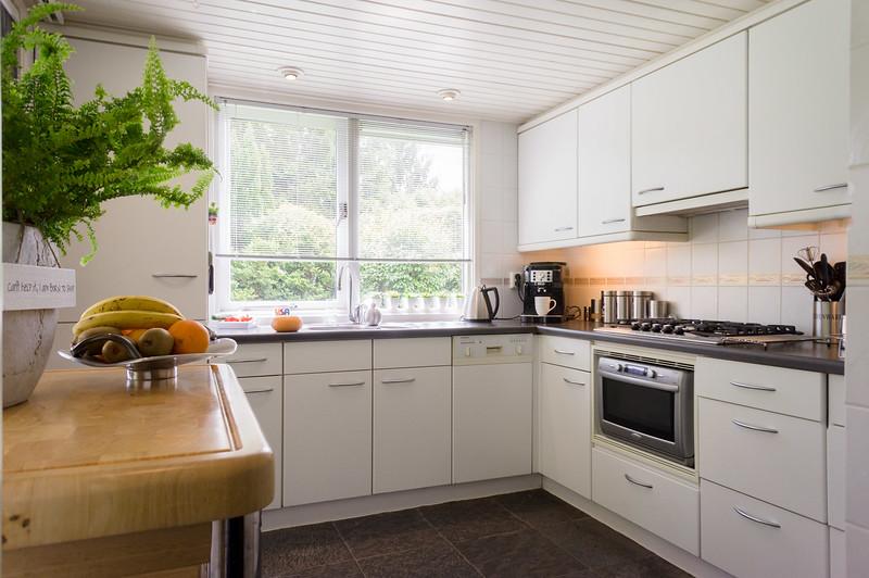 Keuken Ermelo