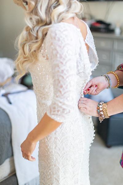 Macheski Fuller Wedding277.jpg