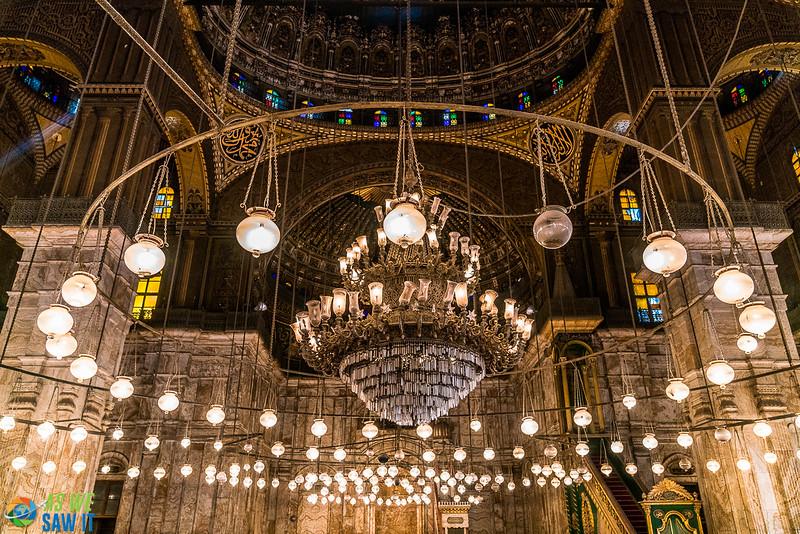 Saladin-Citadel-Cairo-02727.jpg