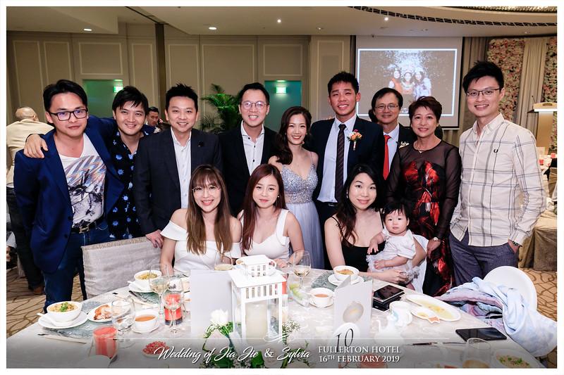 [2019.02.16] WEDD Jia Jie & Sylvia (Roving) wB - (93 of 97).jpg