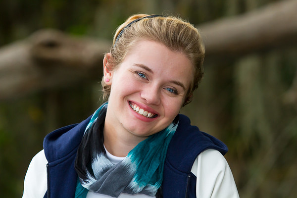 Katy Elizabeth