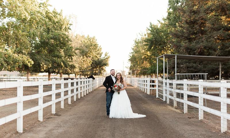 Alexandria Vail Photography Whitneys Wild Oak Ranch Wedding Desirae + Gary b822.jpg