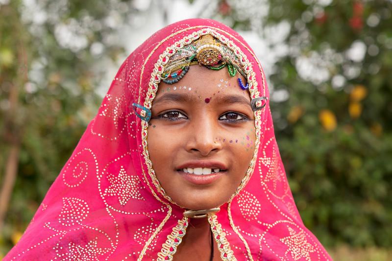 India 0595b.jpg