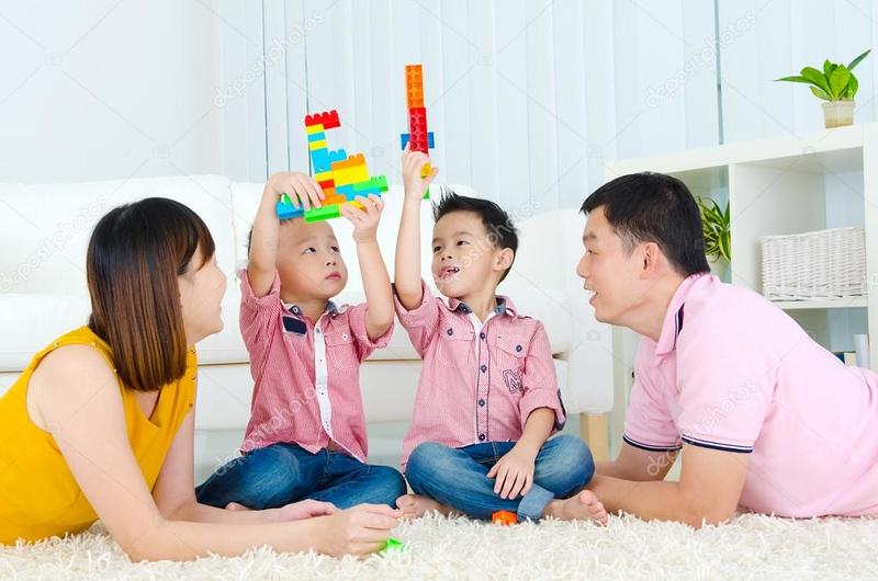 depositphotos_87498704-stock-photo-asian-family-lifestyle.jpg