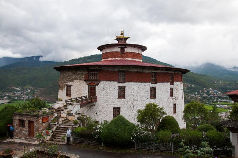 Bhutan-Paro-8807.jpg