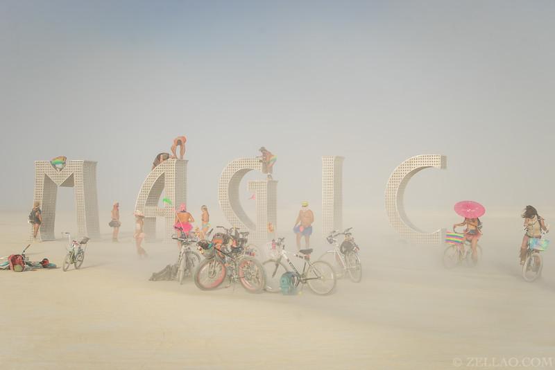 Burning-Man-2016-by-Zellao-160830-00174.jpg