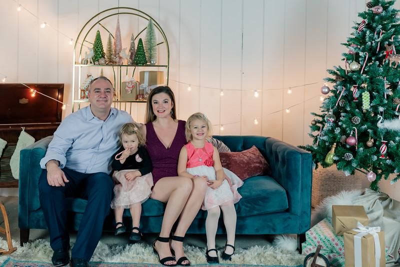 Therrien Family December 2020-20.jpg