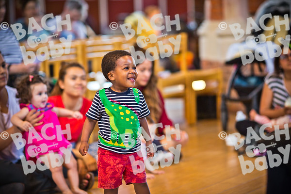 Bach to Baby 2017_Helen Cooper_West Dulwich_2017-06-16-24.jpg