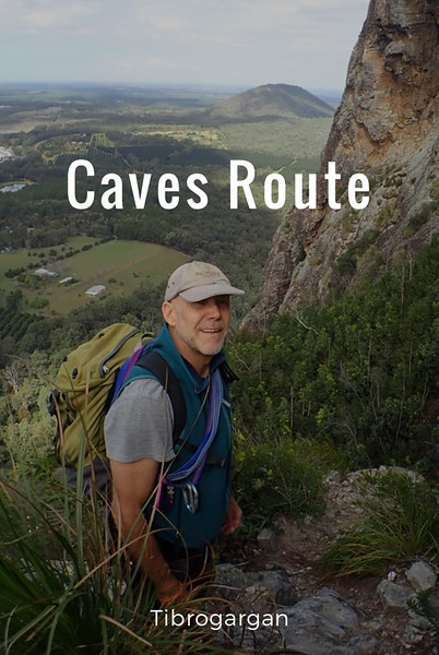 CavesRoute.jpg