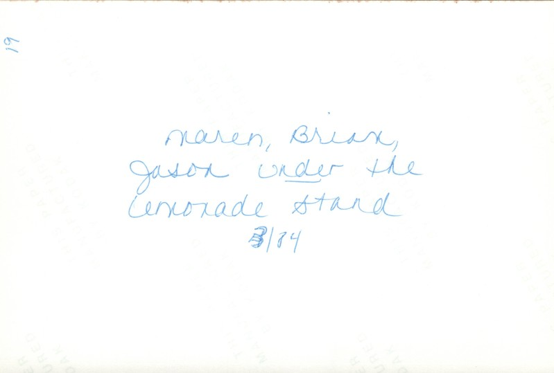1984_Spring_Newly_Arrived_Dave_in_Apopka_0022_b.jpg