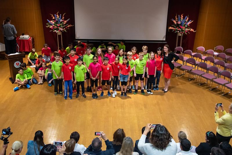 Grade 5-Celebration-YIS_3775-2018-19.jpg