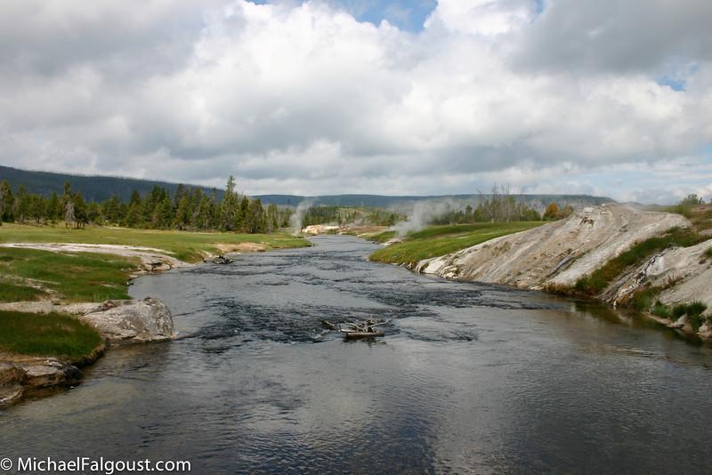 Yellowstone-296.jpg