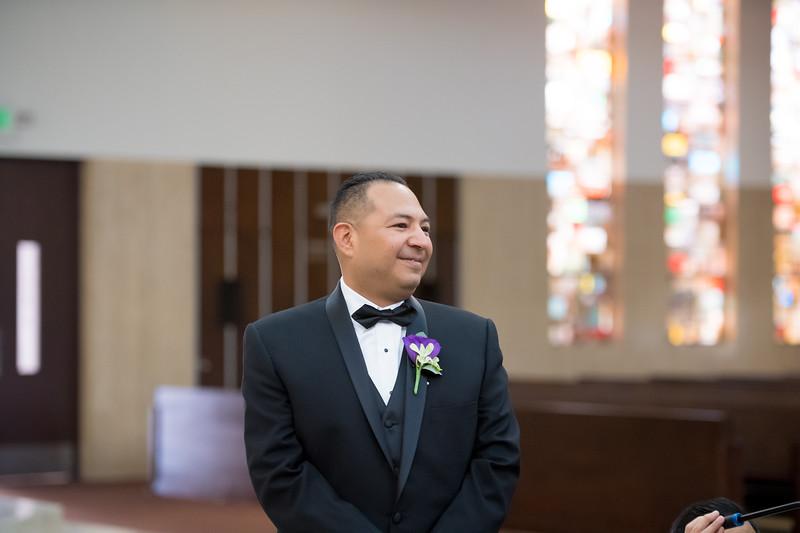 170923 Jose & Ana's Wedding  0130.JPG