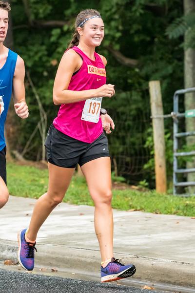 2017 Lynchburg Half Marathon 055.jpg