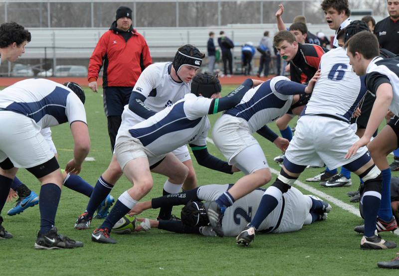 rugbyjamboree_234.JPG