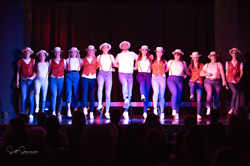 St_Annes_Musical_Productions_2019_101.jpg