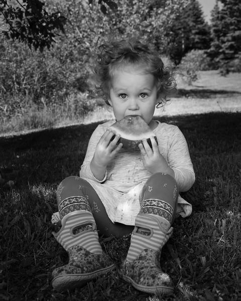 Emma Watermelon (19)2.jpg