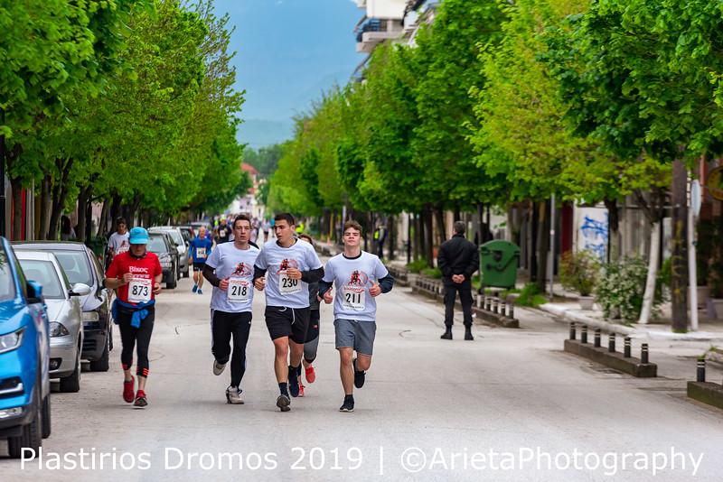 Dromeis-5km (157).jpg