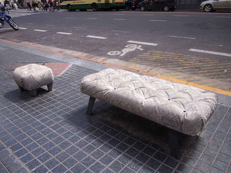 PA113808-concrete-cushions.JPG