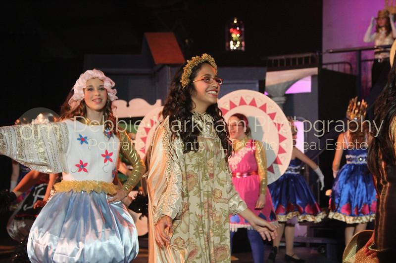DebbieMarkhamPhoto-Opening Night Beauty and the Beast368_.JPG