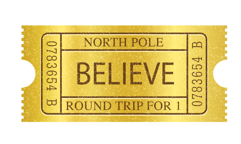 Believe-Polar-Express-ticket-Petra-Stanley-Art.png