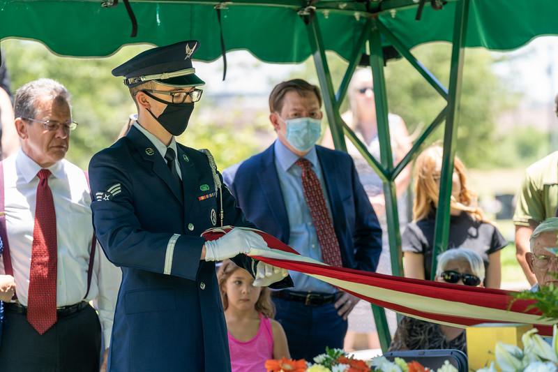 Ed_Dunagan_Funeral-44.jpg