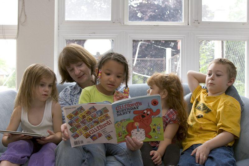 Childcare118.jpg