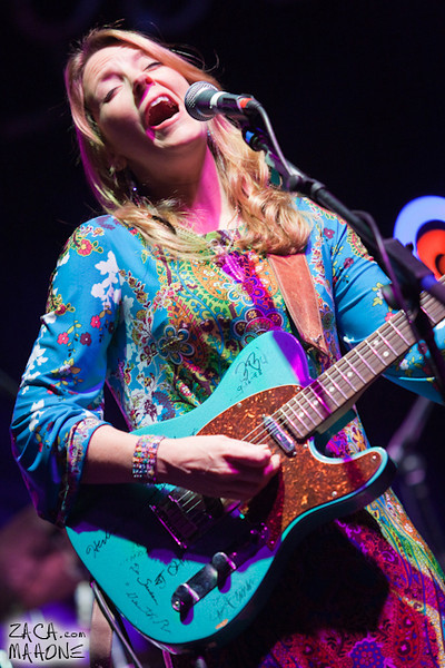 Derek Trucks and Susan Tedeschi Band-8.jpg