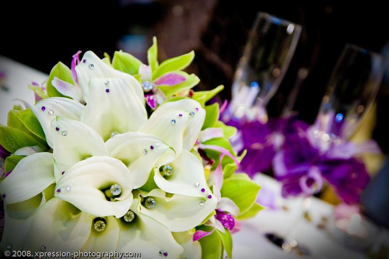 Angel & Jimmy's Wedding ~ Details_0140.jpg