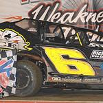Bridgeport Motorsports Park - 6/12/21 - Jim Brown
