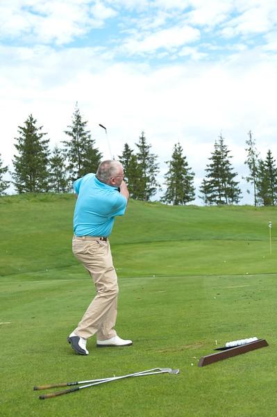 BBC_golf-0020.jpg