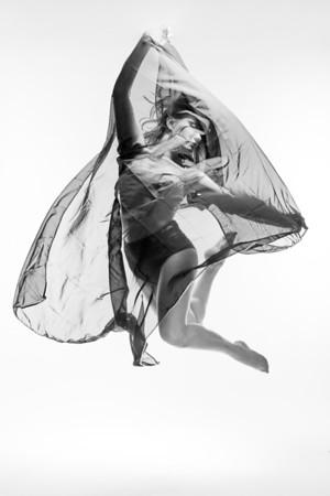 Isabella Kilian (Tanzstudentin)