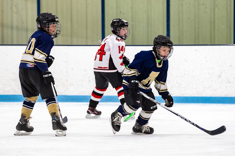 2019-Squirt Hockey-Tournament-76.jpg