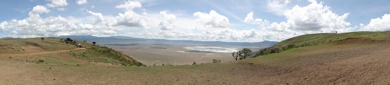 East Africa Safari 398.jpg