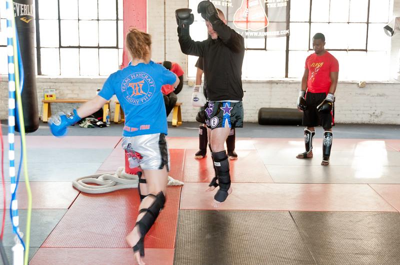 Muay Thai Workshop 2012_ERF1825.jpg