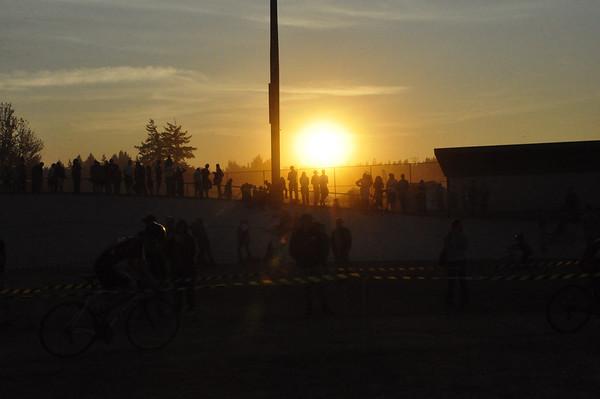 MFG StarCrossed 2012