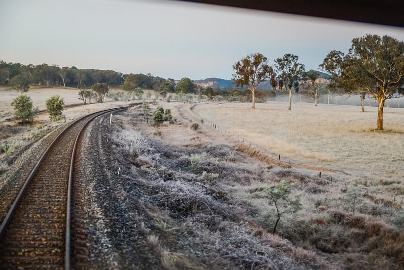 Coal Train_LR-7766-7.jpg