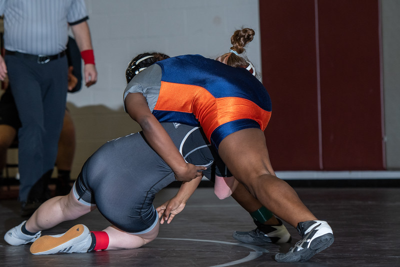 Girls Wrestling 1_21_20-203.jpg