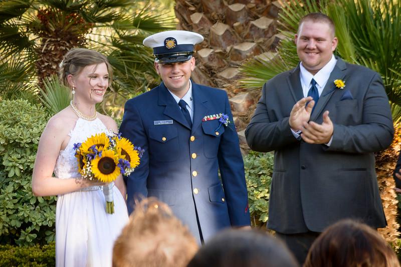 Casey wedding (5 of 42).jpg