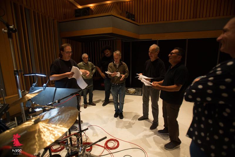 062219 Capitol Studio Session-0599.jpg
