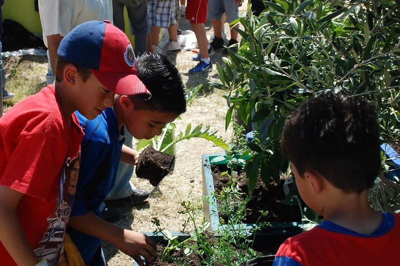 EarthDayLatino_FloraPlanting_2011--04-15_47.JPG