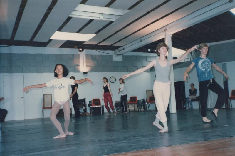 Dance_0585.jpg