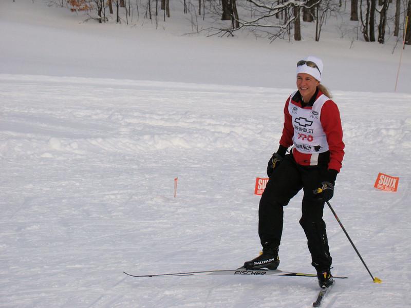 Chestnut_Valley_XC_Ski_Race (26).JPG
