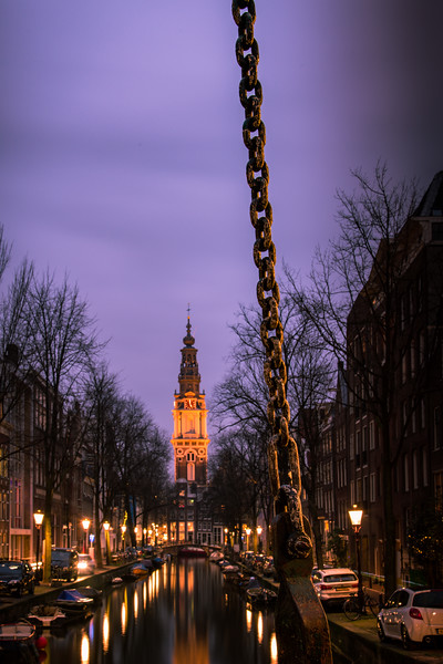 Amsterdam_December_2018 (47 of 179).jpg