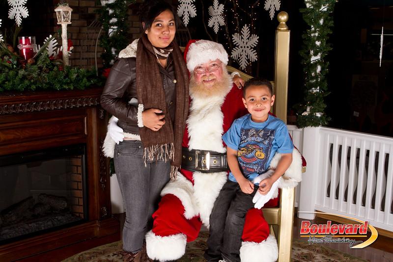 Santa Dec 15-300.jpg
