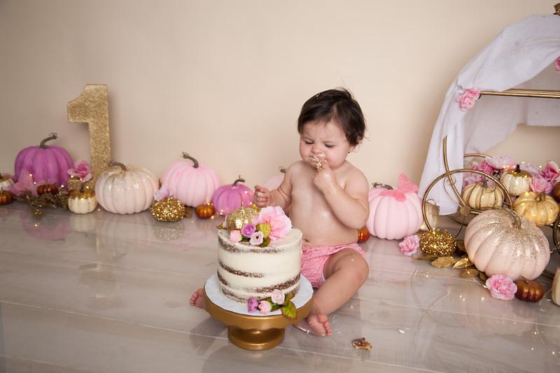 Roth Madi Cake Smash-49.jpg