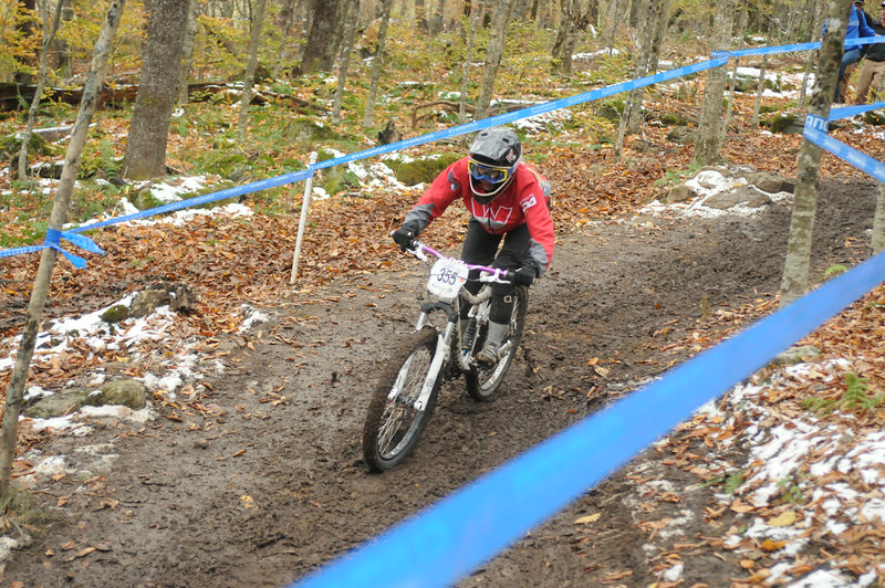 2013 DH Nationals 3 1033.JPG