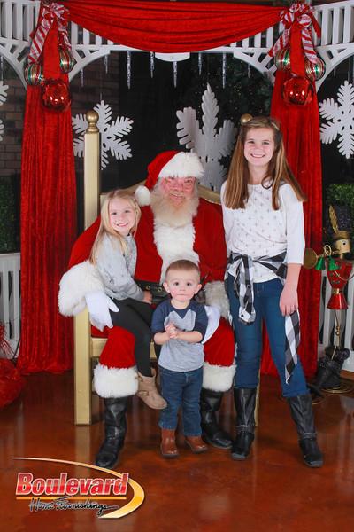 Santa 12-10-16-160.jpg