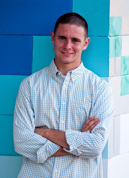 20120929-Conner Gibbons-9472.jpg