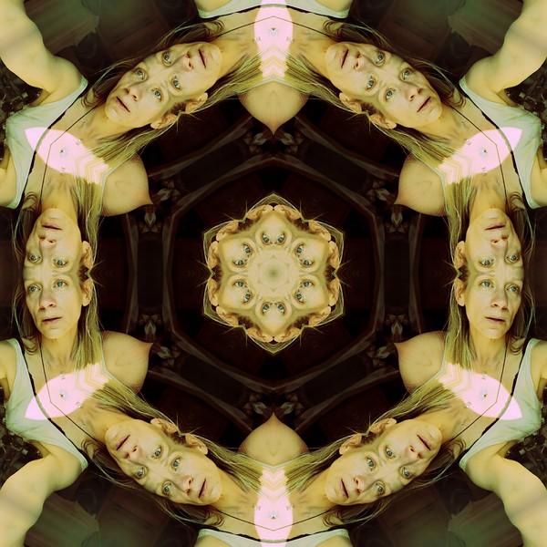 35174_mirror2.jpg